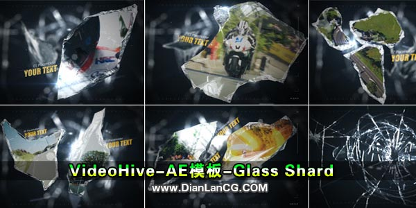 VideoHive-AE模板-Glass Shard.jpg